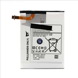 Baterija za samsung t330\t331\t335 tab4