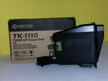 Toner Kyocera FS 1040  TK 1110