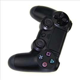 Džojstici za PlayStation 4