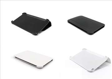 Futrole Ultra Slim za Tab 4 8.0 t330