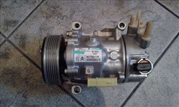 Kompresor klime Citroen C4, C5, DS4, DS5 (2.0 HDI)