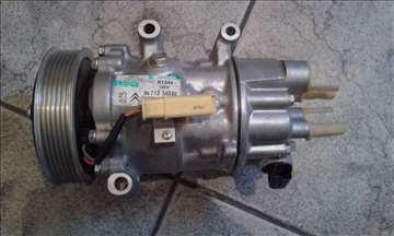 Kompresor klime Citroen C4, Peugeot 307, 308 2.0