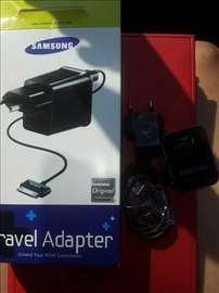 Kućni punjač sa usb za Samsung Tablete