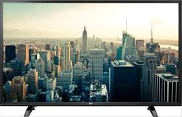 LG 43LF510V Full HD led T2 tjuner