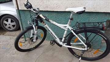 Merida bicikl ekstra stanje i oprema