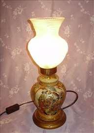 Mihajlova unikatna lampa 5