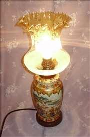 Mihajlova unikatna lampa 6