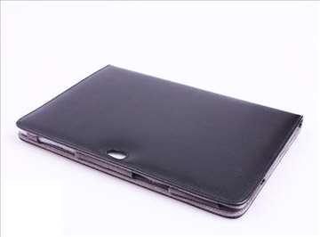 Noson kožna futrola za Samsung P5100