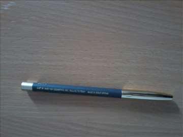 Olovke za šminkanje. Novo