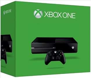 Punjač adapter za Xbox one