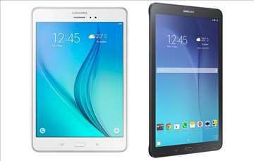 Samsung E9.6 T560 WiFi tablet