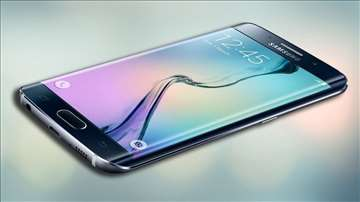 Samsung G935.32gb S7 Edge crni, beli