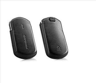 Smart pocket case futrola za PSP GO