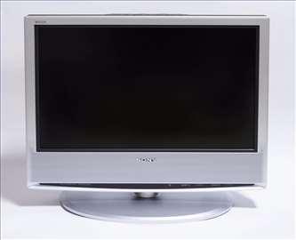 Sony TV LCD KDV-S 26AP2530 polovan