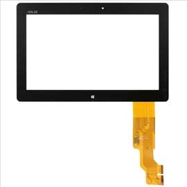 Touch screen za Asus Vivo tab TF600