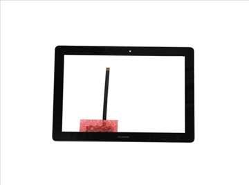 Touchscreen za huawei tab s10 101u