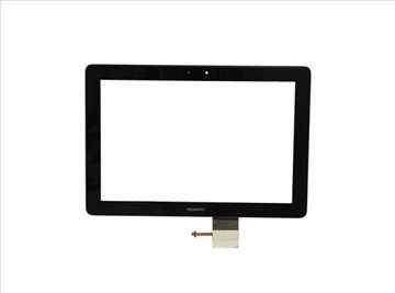 Touchscreen za huawei tab s10 201u