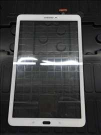 Touchscreen za samsung tab e 9.6 t560