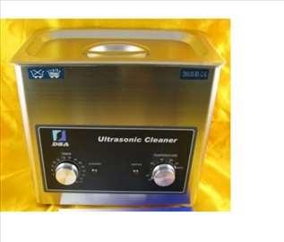 Ultra zvučne kade DSA 100-XN1-2.8L