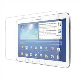 Zaštitno staklo za Samsung Note n8000
