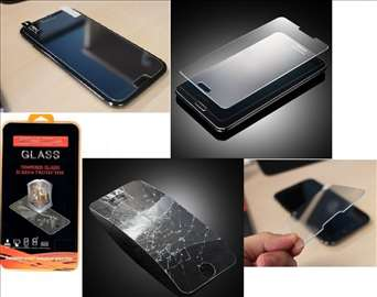 Zaštitno staklo za Samsung Tab 3 P5200