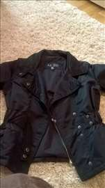 Ženska jakna Armani