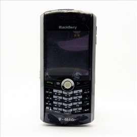 Maske za Blackberry 8100