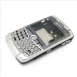 Maske za Blackberry 8310