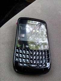 Maske za Blackberry 8520