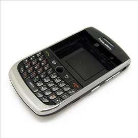 Maske za Blackberry 8900