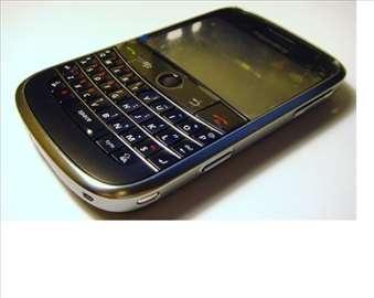 Maske za Blackberry 9000