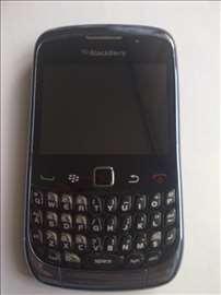Maske za Blackberry 9300