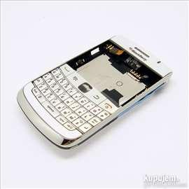 Maske za Blackberry 9700
