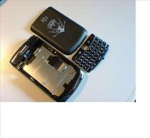 Maske za Blackberry 9780