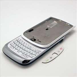 Maske za Blackberry 9800