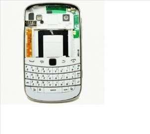 Maske za Blackberry 9900