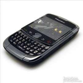 Originalne maske za Blackberry
