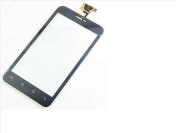 Touchscreen za sve Zte modele