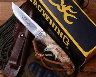 Browning lovački nož