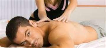 Slavija - masaže