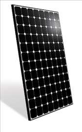 Solarni Paneli 200W - novo