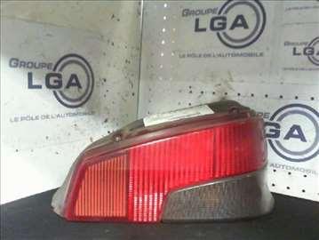 Stop Svetlo Peugeot 106 91-96