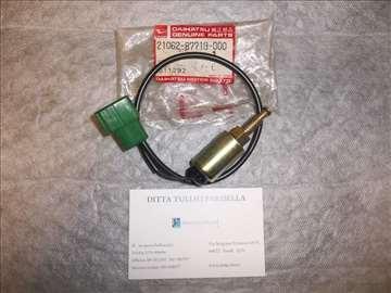 daihatsu porter 1,0 električna ler dizna