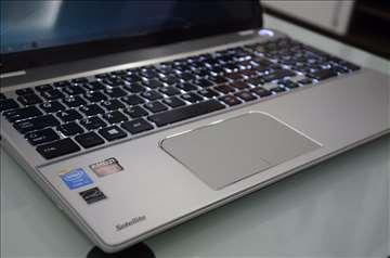 Toshiba i7-4700HQ ,AMD Radeon R9, FHD