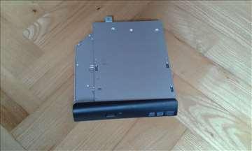 DVD rezač za laptop Dell N7010