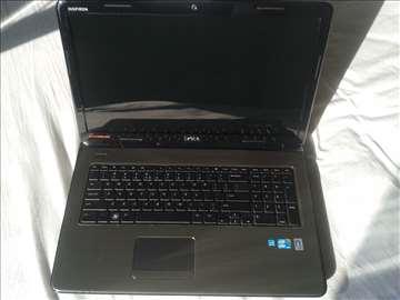 Laptop Dell Inspiron N7010 delovi
