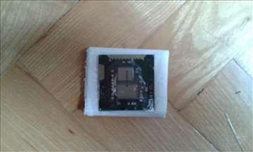 Procesor Intel Core i3 -370 M