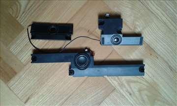 Zvučnici za Dell Inspiron N7010