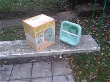Aparat (lampa) za hvatanje komaraca   Euroturbo