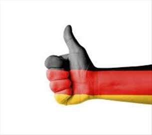 Nemački jezik osnovcima i srednjoškolcima